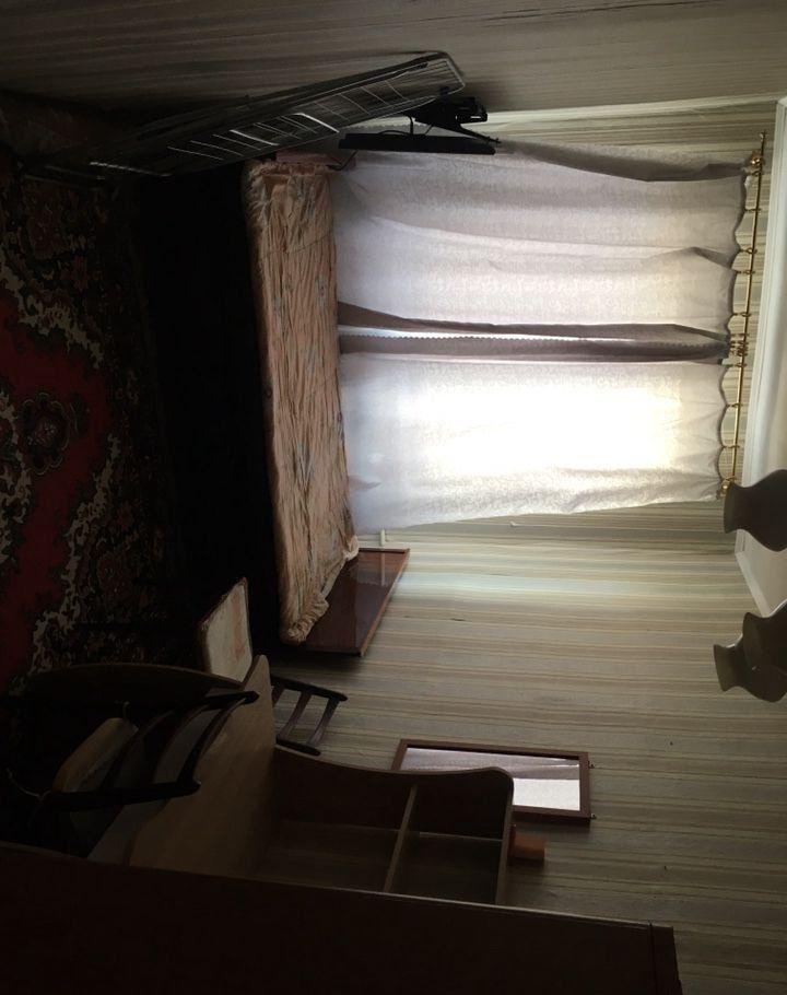 Аренда комнаты Москва, метро Нагорная, Электролитный проезд, цена 16000 рублей, 2020 год объявление №1060424 на megabaz.ru