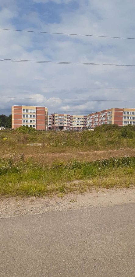 Аренда студии деревня Высоково, цена 20000 рублей, 2020 год объявление №1162140 на megabaz.ru