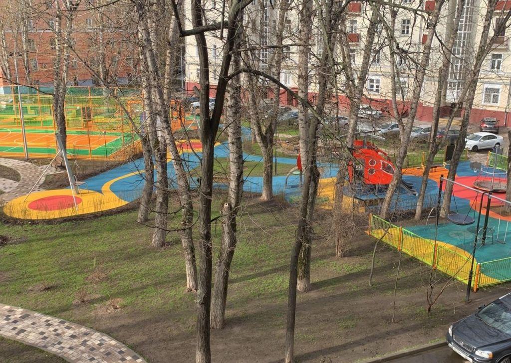 Продажа пятикомнатной квартиры Москва, метро Электрозаводская, Семёновская набережная 3/1к2, цена 25500000 рублей, 2021 год объявление №386225 на megabaz.ru