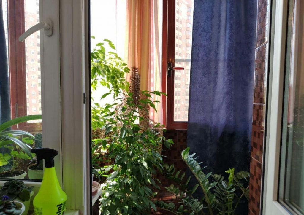 Аренда двухкомнатной квартиры деревня Щемилово, цена 20000 рублей, 2020 год объявление №1109925 на megabaz.ru