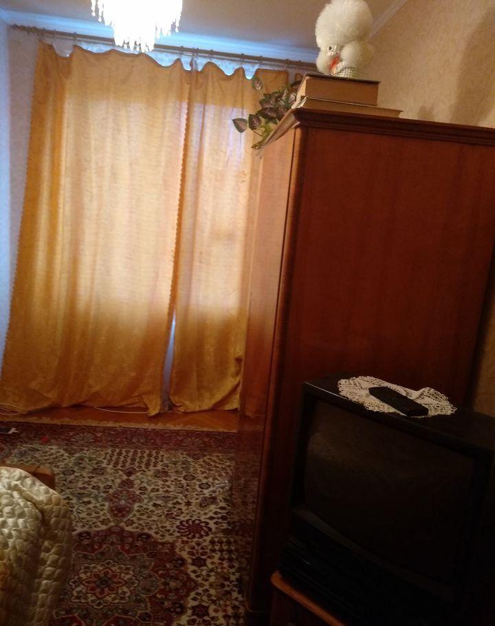 Аренда двухкомнатной квартиры Москва, метро Сокол, улица Приорова 14, цена 40000 рублей, 2020 год объявление №1054895 на megabaz.ru
