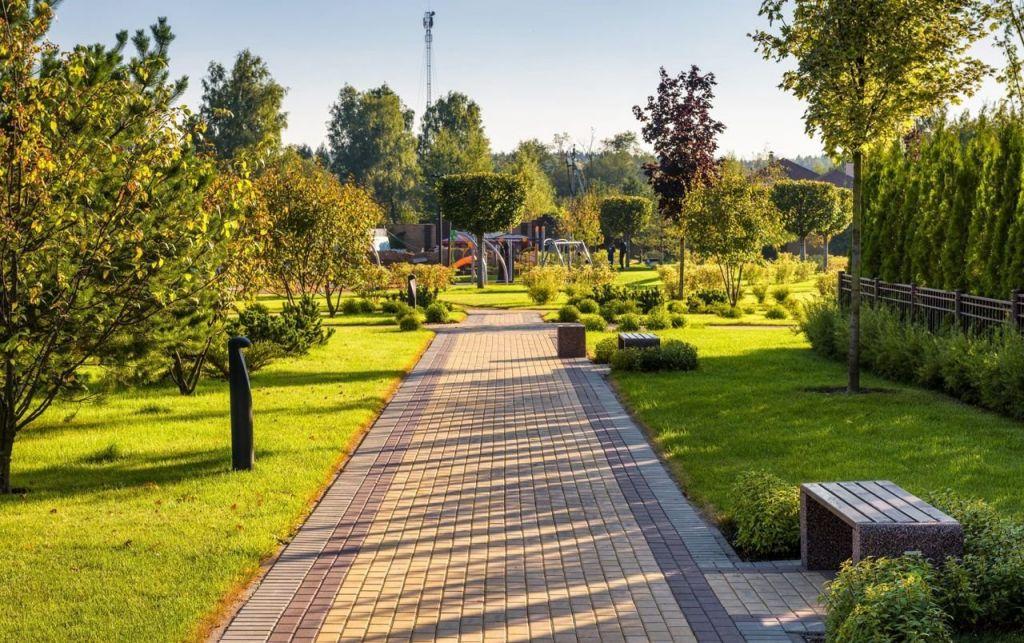 Продажа студии деревня Писково, цена 7500000 рублей, 2020 год объявление №508519 на megabaz.ru