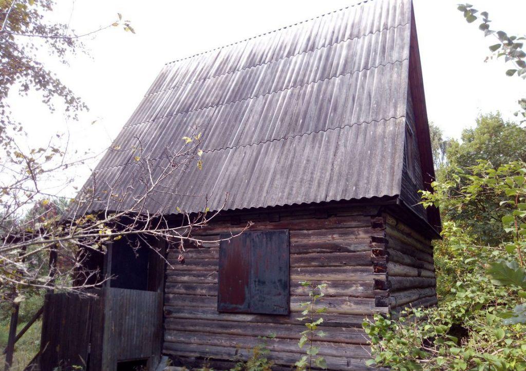 Продажа дома дачный посёлок Черкизово, цена 2800000 рублей, 2021 год объявление №511808 на megabaz.ru