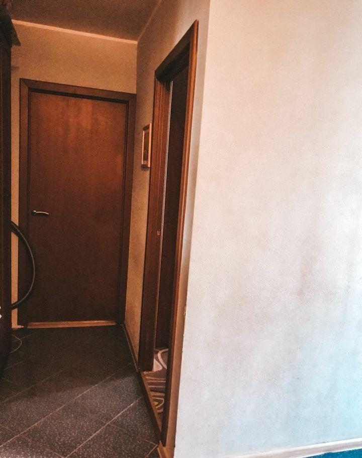 Продажа двухкомнатной квартиры Москва, метро Теплый Стан, улица Тёплый Стан 9к1, цена 9300000 рублей, 2020 год объявление №400192 на megabaz.ru