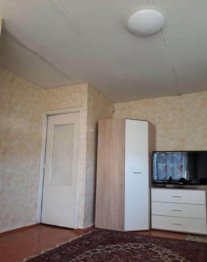 Аренда однокомнатной квартиры Ступино, улица Левая Пойма 16, цена 13000 рублей, 2020 год объявление №1224706 на megabaz.ru