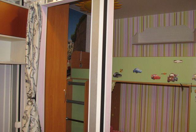 Аренда студии рабочий посёлок Селятино, Спортивная улица 21, цена 23000 рублей, 2021 год объявление №1255336 на megabaz.ru