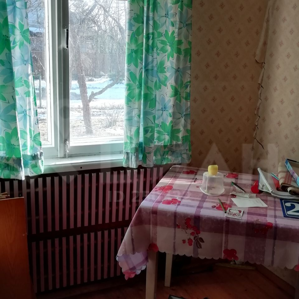 Продажа дома село Жаворонки, цена 2000000 рублей, 2021 год объявление №375067 на megabaz.ru