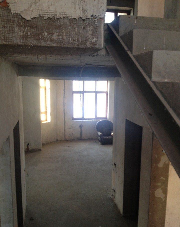 Продажа дома деревня Гаврилково, цена 19000000 рублей, 2020 год объявление №439415 на megabaz.ru