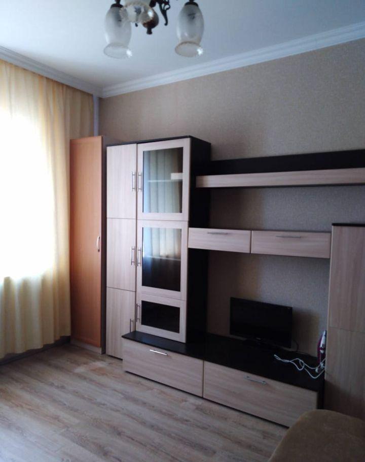 Аренда однокомнатной квартиры село Софьино, Новая улица 1, цена 20000 рублей, 2021 год объявление №1123392 на megabaz.ru