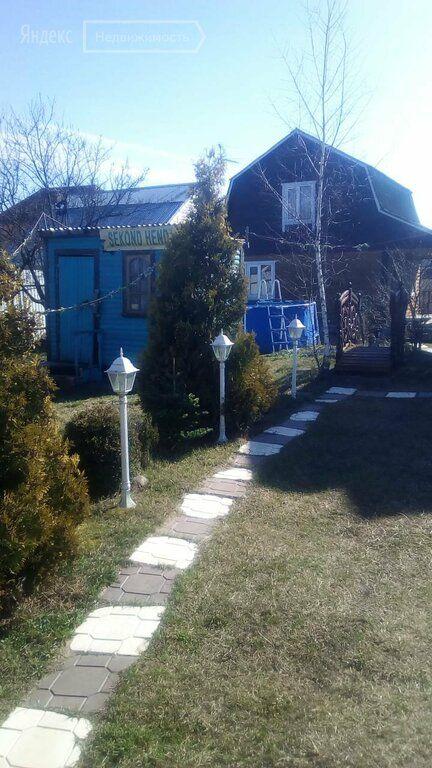 Продажа дома поселок городского типа Большие Дворы, улица Текстильщиков 4, цена 4000000 рублей, 2021 год объявление №354365 на megabaz.ru