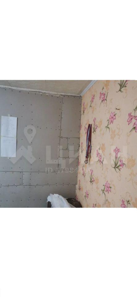 Продажа дома садовое товарищество Лужок, метро Щелковская, цена 4650000 рублей, 2020 год объявление №352460 на megabaz.ru