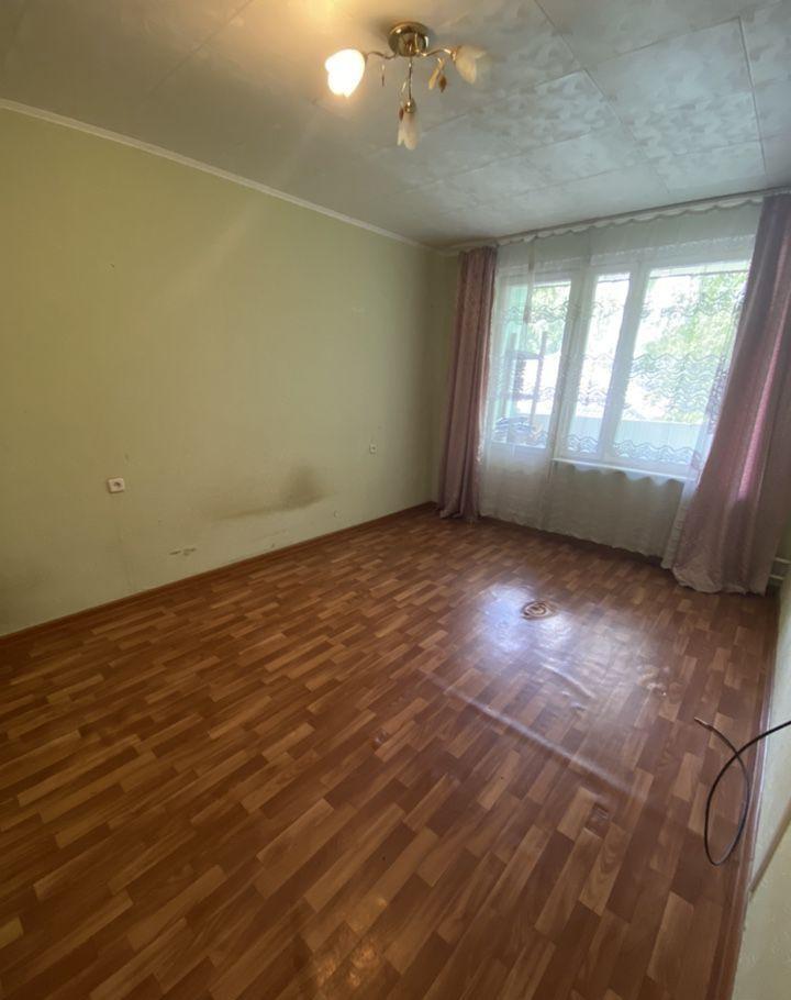 Аренда двухкомнатной квартиры поселок Горки-10, цена 20000 рублей, 2020 год объявление №1109959 на megabaz.ru