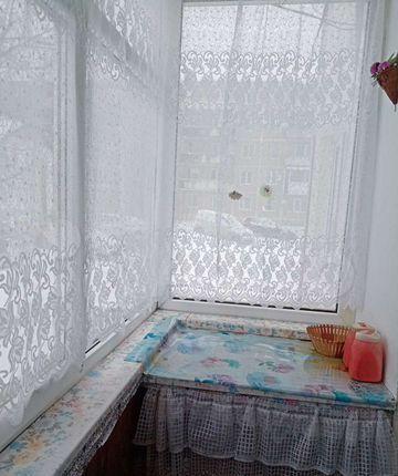 Продажа двухкомнатной квартиры деревня Головково, цена 2600000 рублей, 2021 год объявление №569991 на megabaz.ru
