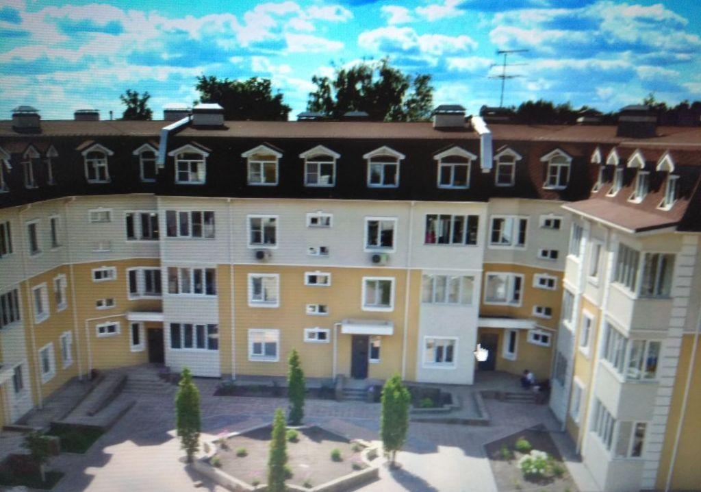 Аренда однокомнатной квартиры деревня Бородино, Варшавское шоссе 69, цена 25000 рублей, 2021 год объявление №1142960 на megabaz.ru