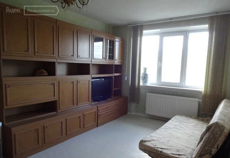 Аренда комнаты поселок Барвиха, цена 18000 рублей, 2020 год объявление №1047349 на megabaz.ru