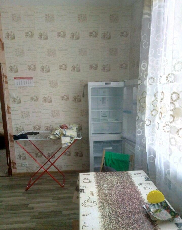 Аренда однокомнатной квартиры деревня Бородино, Варшавское шоссе 70, цена 18000 рублей, 2021 год объявление №1225065 на megabaz.ru