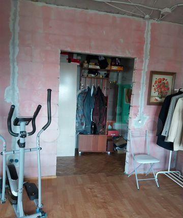 Продажа студии Лыткарино, цена 5900000 рублей, 2021 год объявление №532233 на megabaz.ru