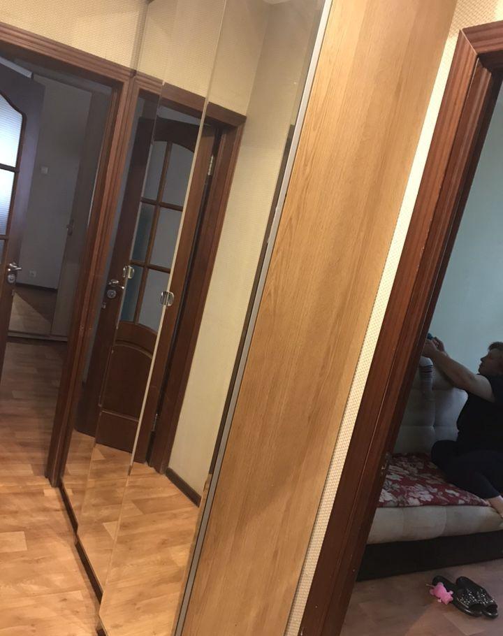 Аренда комнаты Москва, метро Коньково, Профсоюзная улица 99, цена 20000 рублей, 2020 год объявление №1047967 на megabaz.ru
