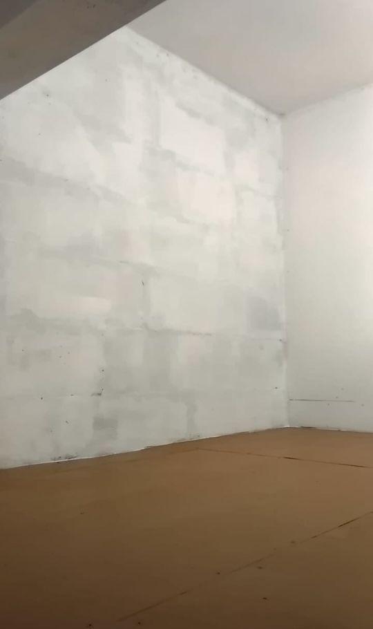 Аренда однокомнатной квартиры Москва, метро Семеновская, Щербаковская улица 16, цена 33000 рублей, 2020 год объявление №1047760 на megabaz.ru