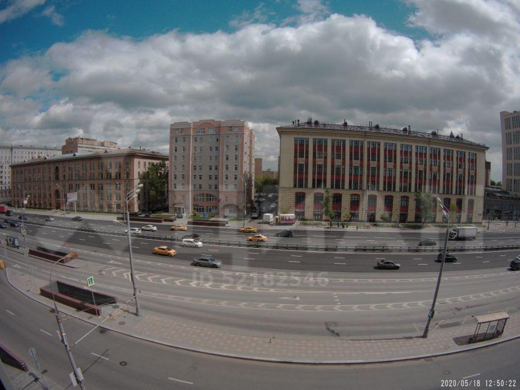 Продажа двухкомнатной квартиры Москва, метро Рижская, проспект Мира 81, цена 14400000 рублей, 2020 год объявление №386283 на megabaz.ru