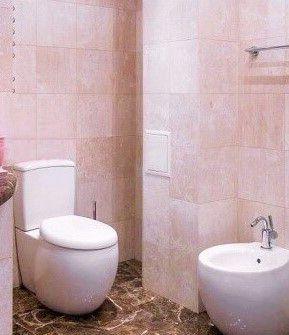 Аренда двухкомнатной квартиры Москва, метро Полянка, Бродников переулок 10к1, цена 100000 рублей, 2020 год объявление №1067347 на megabaz.ru