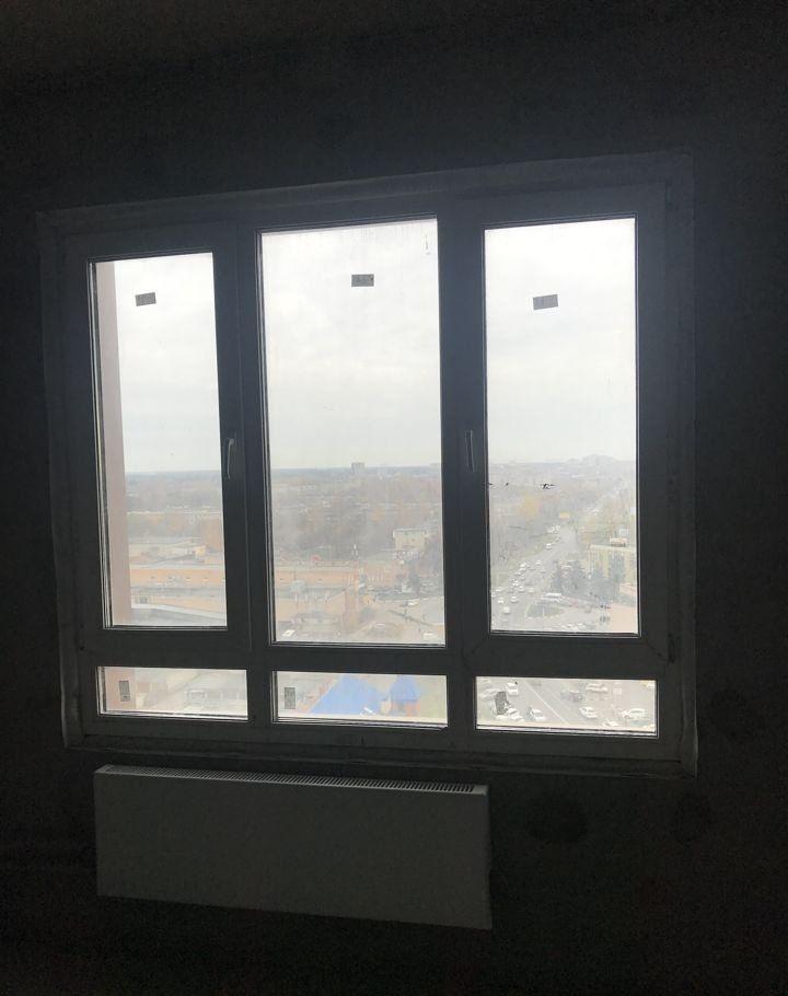 Продажа однокомнатной квартиры Жуковский, улица Гагарина 62, цена 3000000 рублей, 2020 год объявление №440338 на megabaz.ru