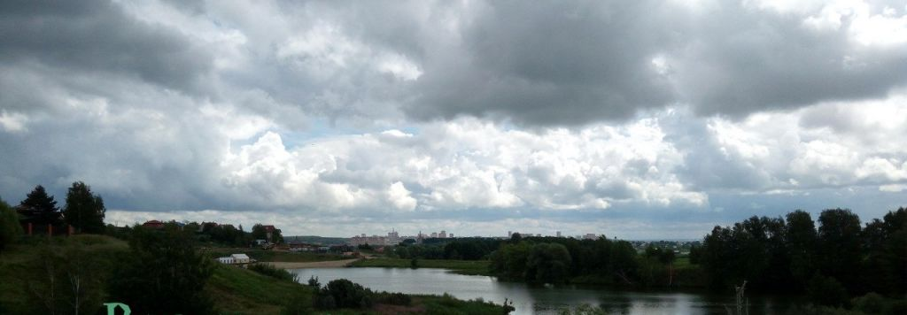 Продажа дома деревня Мамоново, цена 5300000 рублей, 2021 год объявление №432729 на megabaz.ru