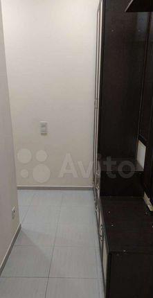 Аренда двухкомнатной квартиры Видное, бульвар Зелёные Аллеи 3, цена 32000 рублей, 2021 год объявление №1344303 на megabaz.ru