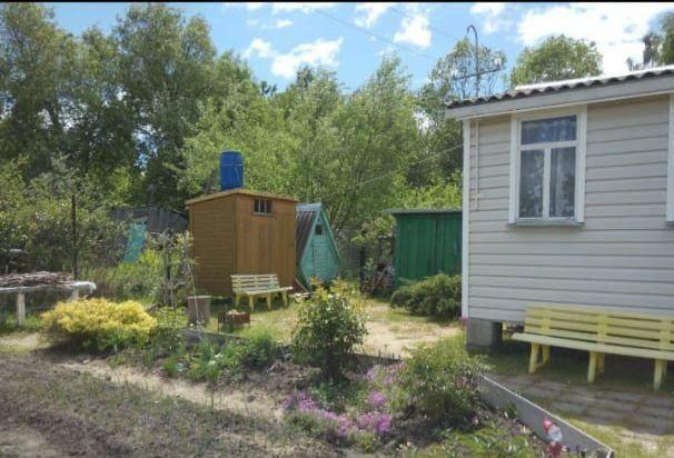 Продажа дома деревня Красное, цена 500000 рублей, 2021 год объявление №431393 на megabaz.ru