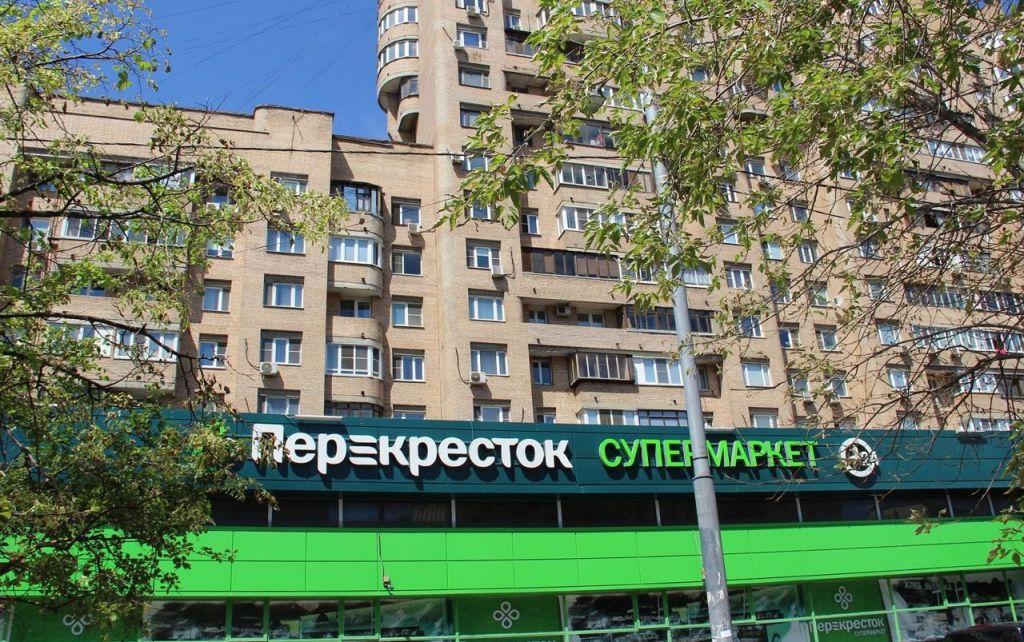 Продажа студии Москва, метро Красносельская, Гаврикова улица 2/38, цена 3700000 рублей, 2020 год объявление №436635 на megabaz.ru