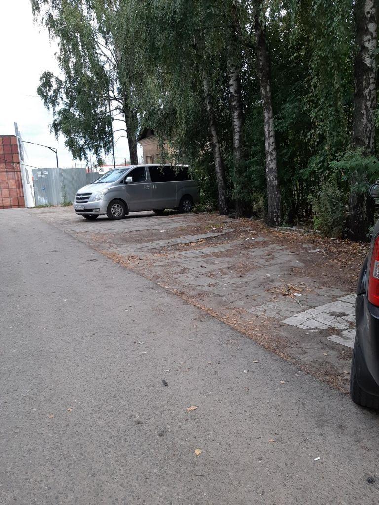 Продажа однокомнатной квартиры село Ям, Путейская улица 26, цена 2900000 рублей, 2021 год объявление №498120 на megabaz.ru