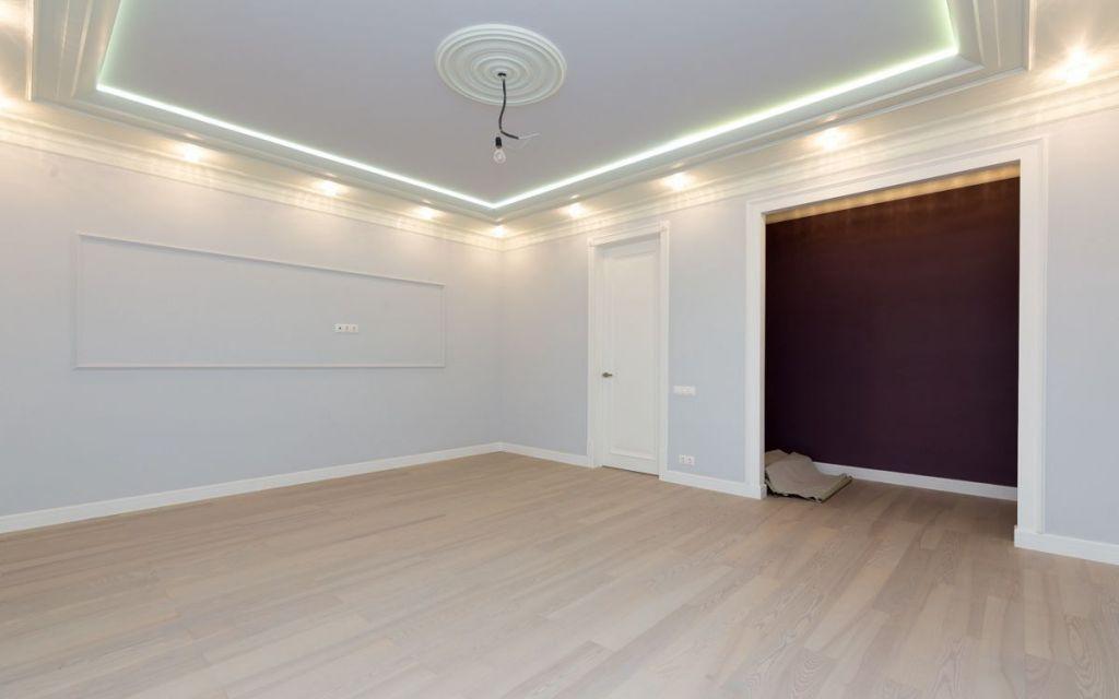 Продажа дома деревня Грибки, цена 35555555 рублей, 2021 год объявление №452832 на megabaz.ru