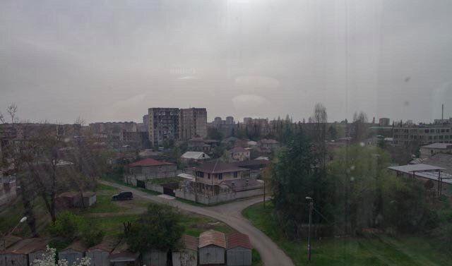 Продажа двухкомнатной квартиры Москва, метро Каширская, Каширское шоссе 19к1, цена 1500000 рублей, 2021 год объявление №393681 на megabaz.ru