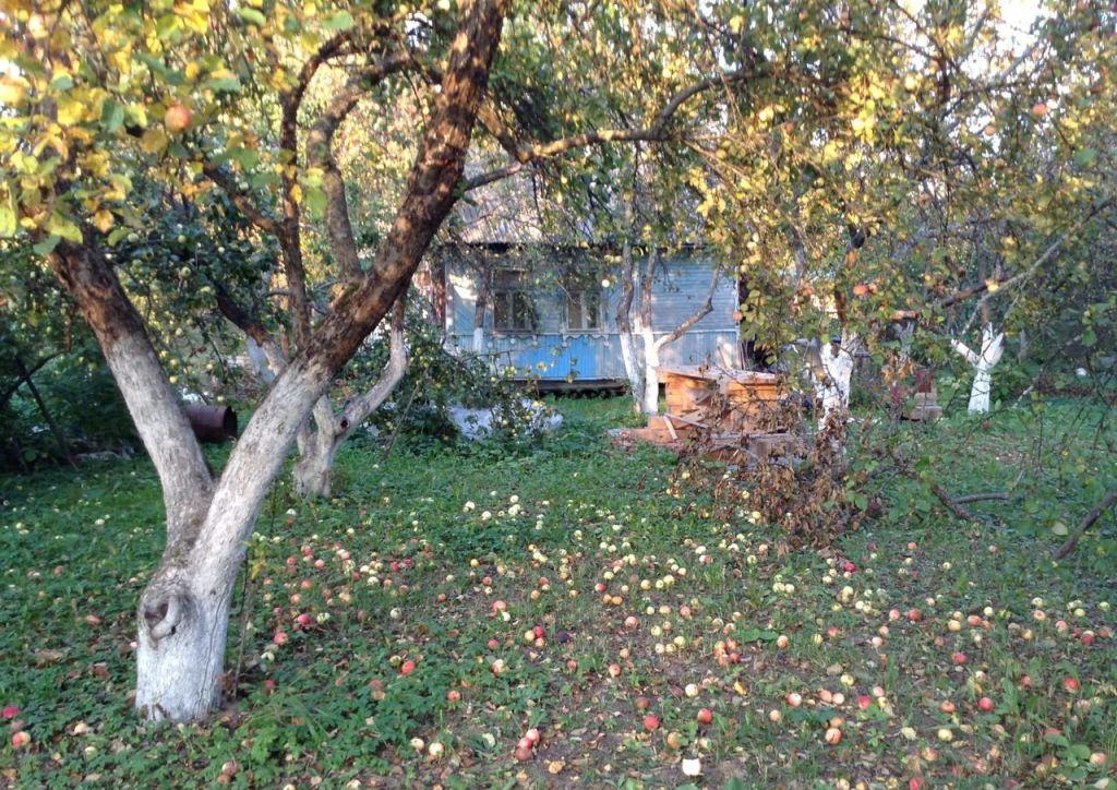Продажа дома Кубинка, цена 1500000 рублей, 2021 год объявление №387424 на megabaz.ru