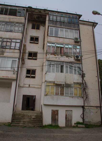 Продажа двухкомнатной квартиры Москва, метро Каширская, Каширское шоссе 19к1, цена 1500000 рублей, 2020 год объявление №393681 на megabaz.ru