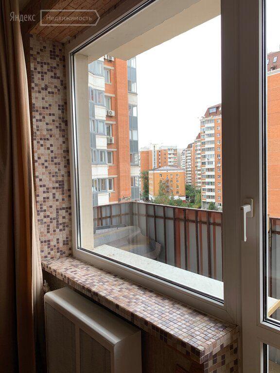Аренда двухкомнатной квартиры Москва, метро Улица 1905 года, улица 1905 года 9с2, цена 52000 рублей, 2020 год объявление №1123013 на megabaz.ru