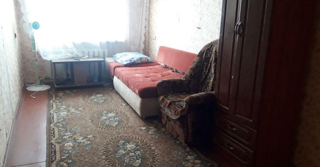 Аренда трёхкомнатной квартиры Шатура, улица Новый Тупик, цена 13000 рублей, 2020 год объявление №1105291 на megabaz.ru