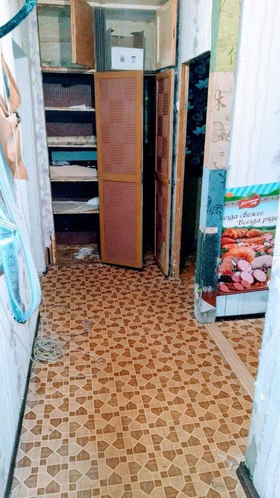 Аренда двухкомнатной квартиры деревня Радумля, цена 20000 рублей, 2020 год объявление №1148637 на megabaz.ru