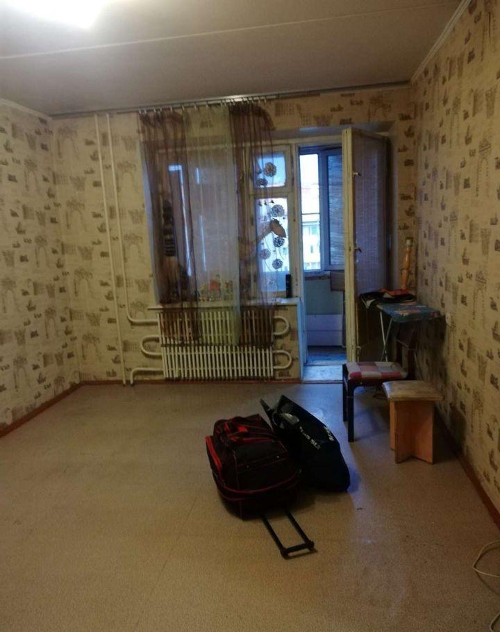 Аренда комнаты дачный посёлок Лесной Городок, Фасадная улица 8к7, цена 13500 рублей, 2021 год объявление №1151080 на megabaz.ru