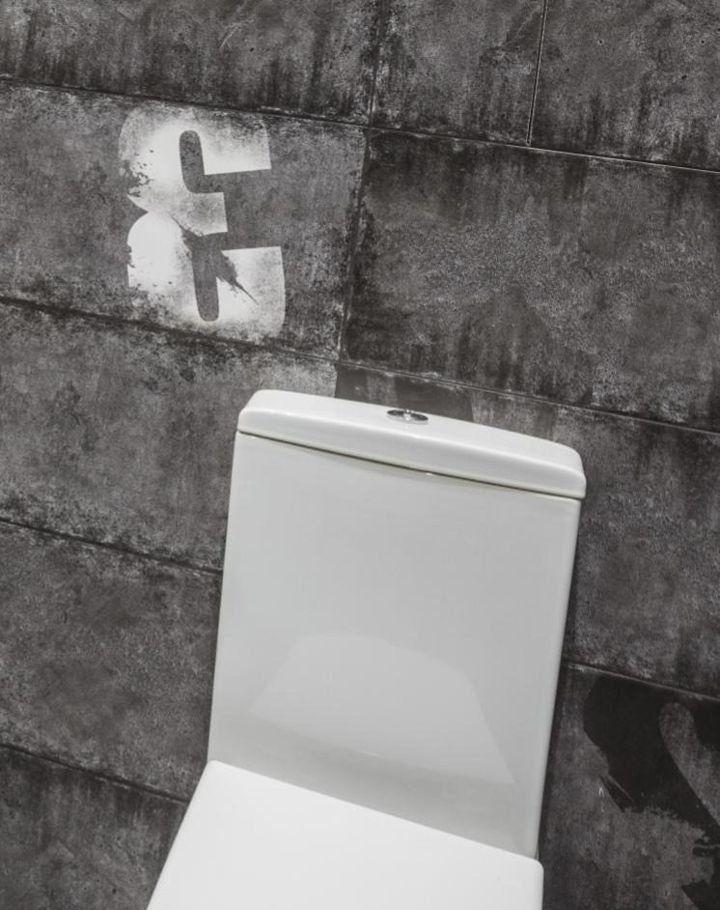 Аренда двухкомнатной квартиры Москва, метро Парк культуры, улица Бурденко 11Ас2, цена 65000 рублей, 2020 год объявление №1105290 на megabaz.ru