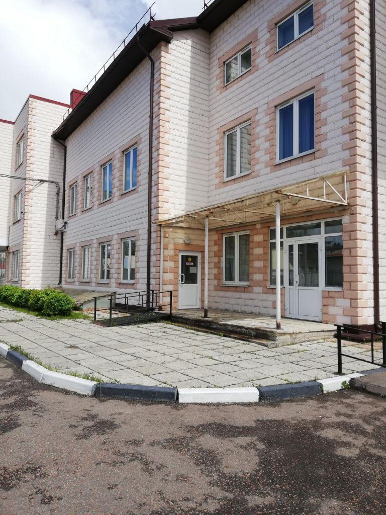 Продажа однокомнатной квартиры поселок Быково, Московская улица 2, цена 3400000 рублей, 2020 год объявление №410836 на megabaz.ru