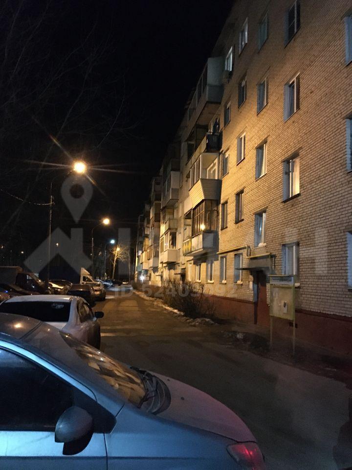 Аренда однокомнатной квартиры поселок Челюскинский, Мичуринский тупик 1, цена 18000 рублей, 2020 год объявление №1048447 на megabaz.ru