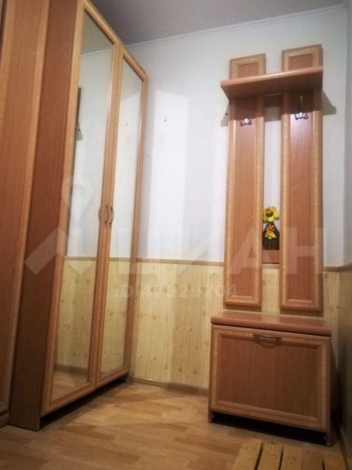 Аренда комнаты Москва, метро Марксистская, Воронцовская улица 30с1, цена 26000 рублей, 2020 год объявление №1048415 на megabaz.ru