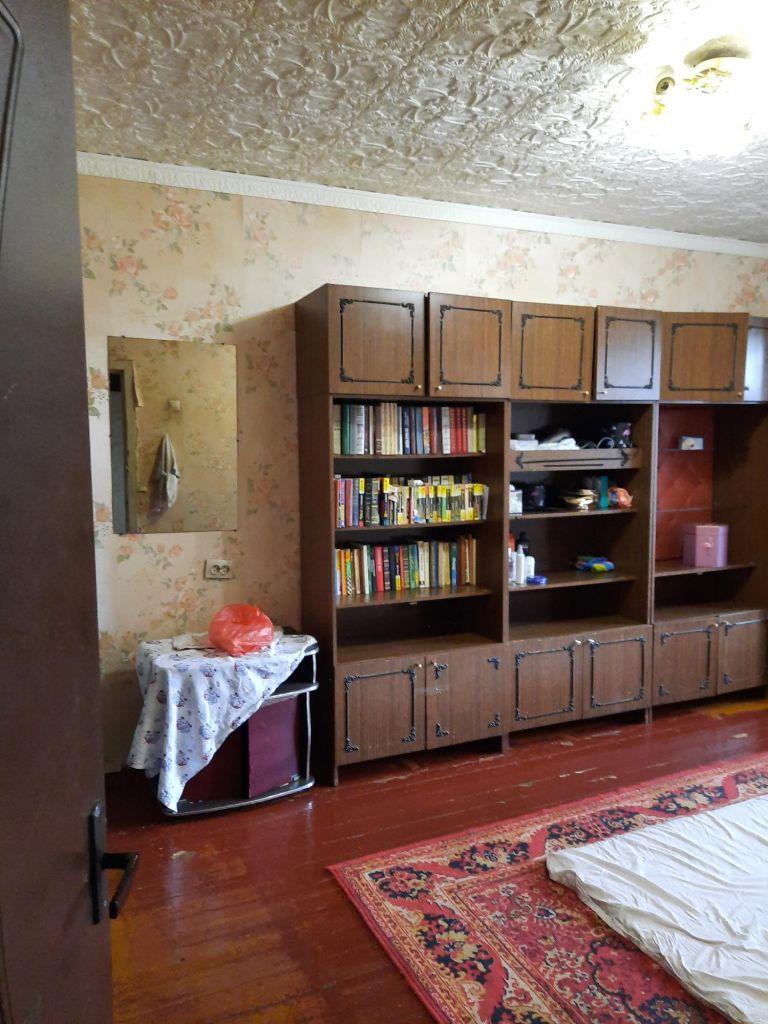 Аренда комнаты Москва, цена 9000 рублей, 2020 год объявление №1219839 на megabaz.ru