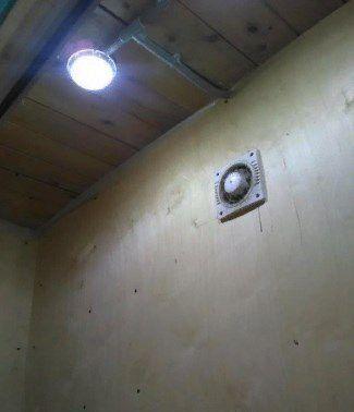 Продажа дома Москва, метро Площадь Революции, цена 890000 рублей, 2020 год объявление №433612 на megabaz.ru