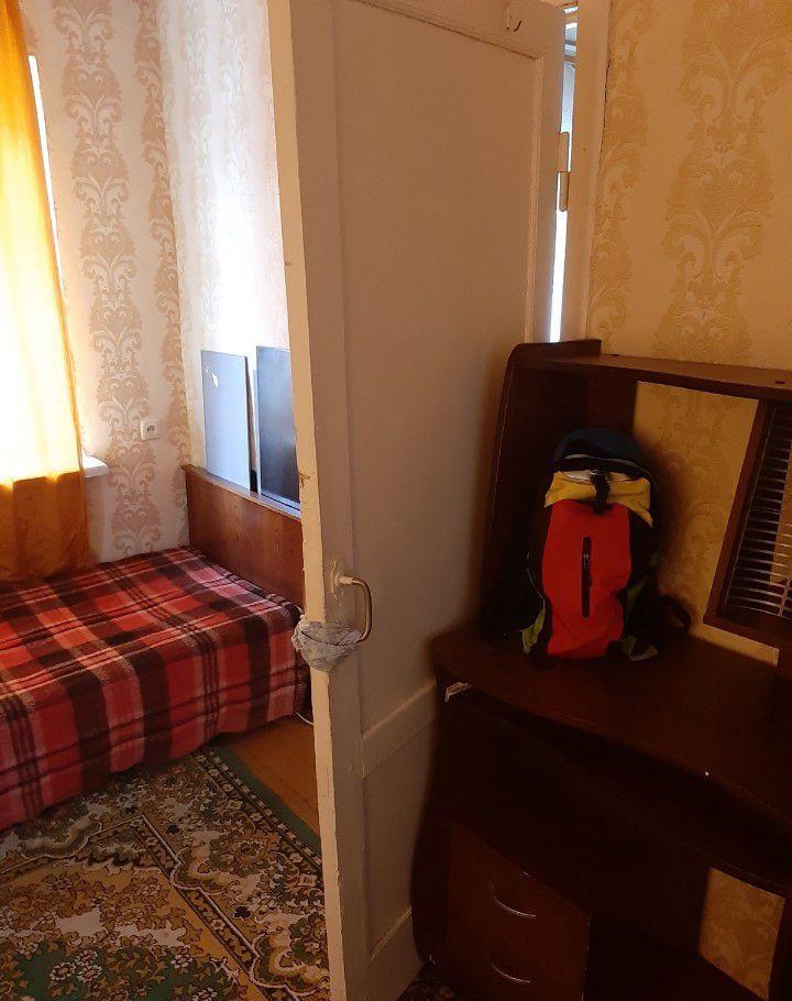 Аренда двухкомнатной квартиры рабочий посёлок Калининец, цена 25000 рублей, 2020 год объявление №1081197 на megabaz.ru