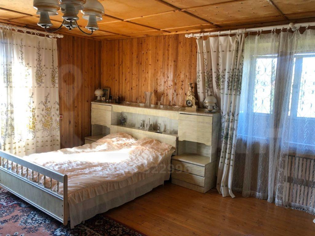 Продажа дома СНТ Отдых, цена 8000000 рублей, 2021 год объявление №489359 на megabaz.ru