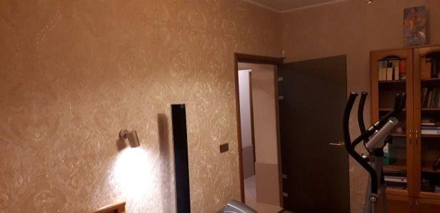 Продажа трёхкомнатной квартиры Москва, метро Измайловская, 2-я Парковая улица 12, цена 14850000 рублей, 2020 год объявление №437264 на megabaz.ru