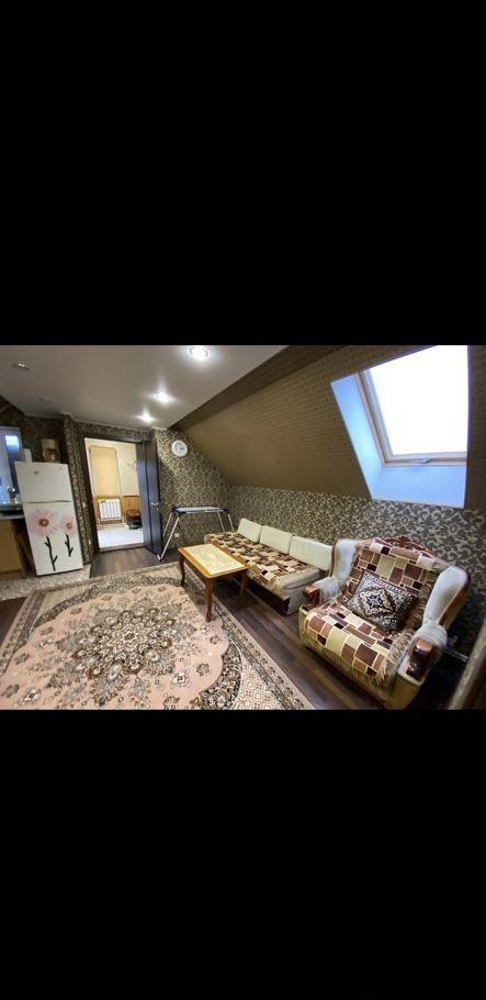 Аренда двухкомнатной квартиры Домодедово, Партизанская улица 1, цена 30000 рублей, 2020 год объявление №1130896 на megabaz.ru
