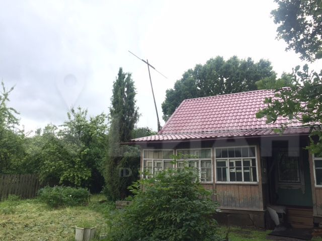 Продажа дома село Жаворонки, улица Косой Клин 36, цена 13999000 рублей, 2021 год объявление №355093 на megabaz.ru